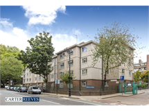 3 Bed Flats And Apartments in Grays Inn property L2L4376-884
