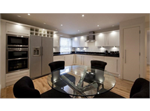 1 Bed Flats And Apartments in St James property L2L4376-853