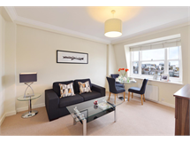1 Bed Flats And Apartments in Mayfair property L2L4376-3064