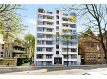 1 Bed Flats And Apartments in Bloomsbury property L2L4376-864