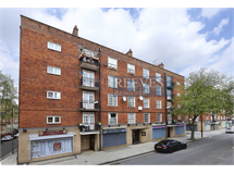 3 Bed Parking And Other in Grays Inn property L2L4376-868