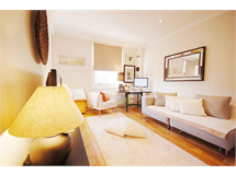 1 Bed Flats And Apartments in Notting Hill property L2L4376-870