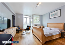 3 Bed Flats And Apartments in Grays Inn property L2L4376-886