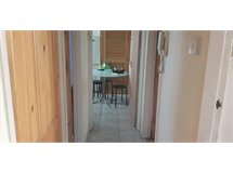 4 Bed House in Grays Inn property L2L4376-890