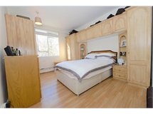1 Bed Flats And Apartments in Holborn property L2L4376-964