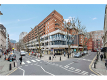 3 Bed Flats And Apartments in High Holborn property L2L4376-100