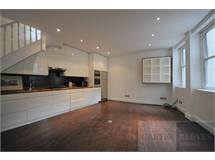 2 Bed Flats And Apartments in Bloomsbury property L2L4376-946