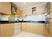 2 Bed Flats And Apartments in Grays Inn property L2L4376-1333