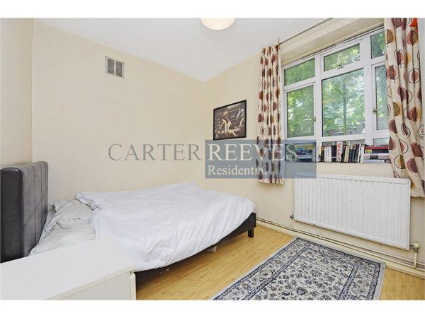 Property & Flats to rent with Carter Reeves L2L4376-1833