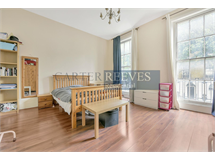 3 Bed Flats And Apartments in Grays Inn property L2L4376-3108