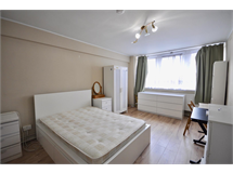 4 Bed Flats And Apartments in WC1 property L2L4376-100