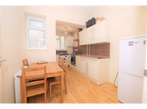 1 Bed Flats And Apartments in Grays Inn property L2L4376-3101