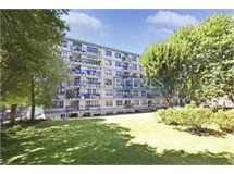 4 Bed Flats And Apartments in Grays Inn property L2L4376-3095
