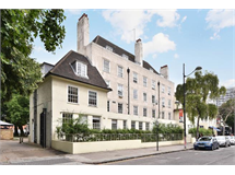 3 Bed Flats And Apartments in Euston property L2L4376-2119