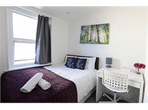 4 Bed Flats And Apartments in Grays Inn property L2L4376-3098