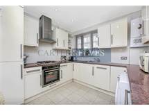 4 Bed Parking And Other in Grays Inn property L2L4376-3110