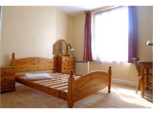 1 Bed Flats And Apartments in WC1 property L2L4376-438