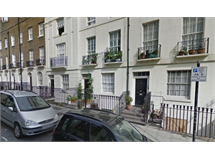 3 Bed Flats And Apartments in Grays Inn property L2L4376-441