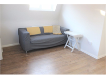 2 Bed Flats And Apartments in Charing Cross property L2L4376-445
