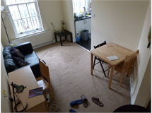 1 Bed Flats And Apartments in Bloomsbury property L2L4376-448