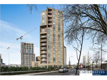 1 Bed Flats And Apartments in Kings Cross property L2L4376-474