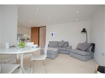 2 Bed Flats And Apartments in Camden Town property L2L4376-490