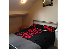 3 Bed Flats And Apartments in Kings Cross property L2L4376-500