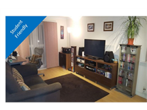 1 Bed Flats And Apartments in WC1 property L2L4376-546