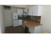 3 Bed Flats And Apartments in Grays Inn property L2L4376-550