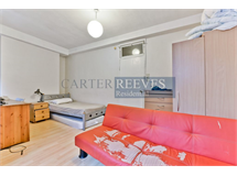 3 Bed Flats And Apartments in Grays Inn property L2L4376-647