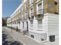 3 Bed House in Euston property L2L4376-662