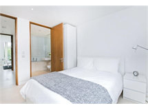 2 Bed Flats And Apartments in Camden Town property L2L4376-704