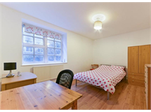 1 Bed Flats And Apartments in Grays Inn property L2L4376-753