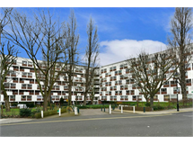 1 Bed Flats And Apartments in Barnsbury property L2L4376-756