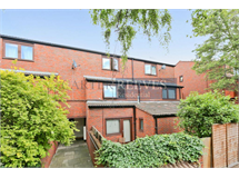 4 Bed House in West Hampstead property L2L4376-770