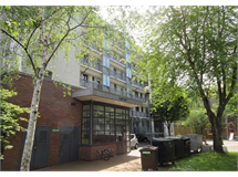 3 Bed Flats And Apartments in Grays Inn property L2L4376-808