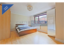4 Bed House in West Hampstead property L2L4376-810