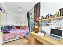 4 Bed Flats And Apartments in Holloway property L2L4376-829