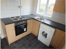 3 Bed Flats And Apartments in Elthorne Heights property L2L4389-232