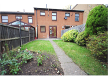 2 Bed House in Kingston Upon Thames property L2L4389-296