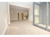 0 Bed Flats And Apartments in Norbiton property L2L4389-304