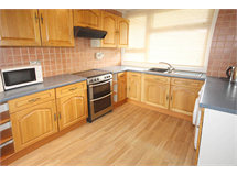 1 Bed Flats And Apartments in Norbiton property L2L4389-305