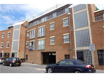1 Bed Flats And Apartments in Surbiton Hill property L2L4389-292