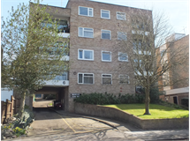 2 Bed Flats And Apartments in Kingsnympton Park property L2L4389-315