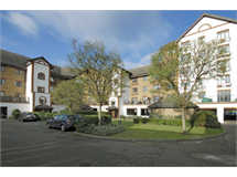 2 Bed Flats And Apartments in Kingston Upon Thames property L2L4389-316