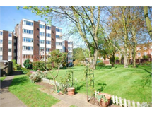 2 Bed Flats And Apartments in Kingsnympton Park property L2L4389-319