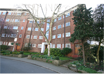 2 Bed Flats And Apartments in Sheen Park property L2L4389-324