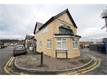 2 Bed Flats And Apartments in Loughton St Marys property L2L4391-558