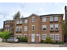 1 Bed Flats And Apartments in Camberwell property L2L4393-100