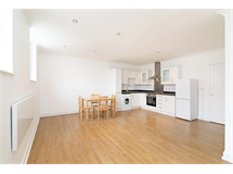 1 Bed Flats And Apartments in Camberwell property L2L4393-178